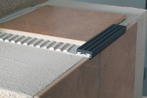 Blanke Anti-Skid Step Strip_09
