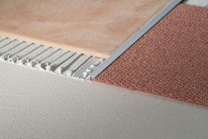 Blanke Carpet Trim_10