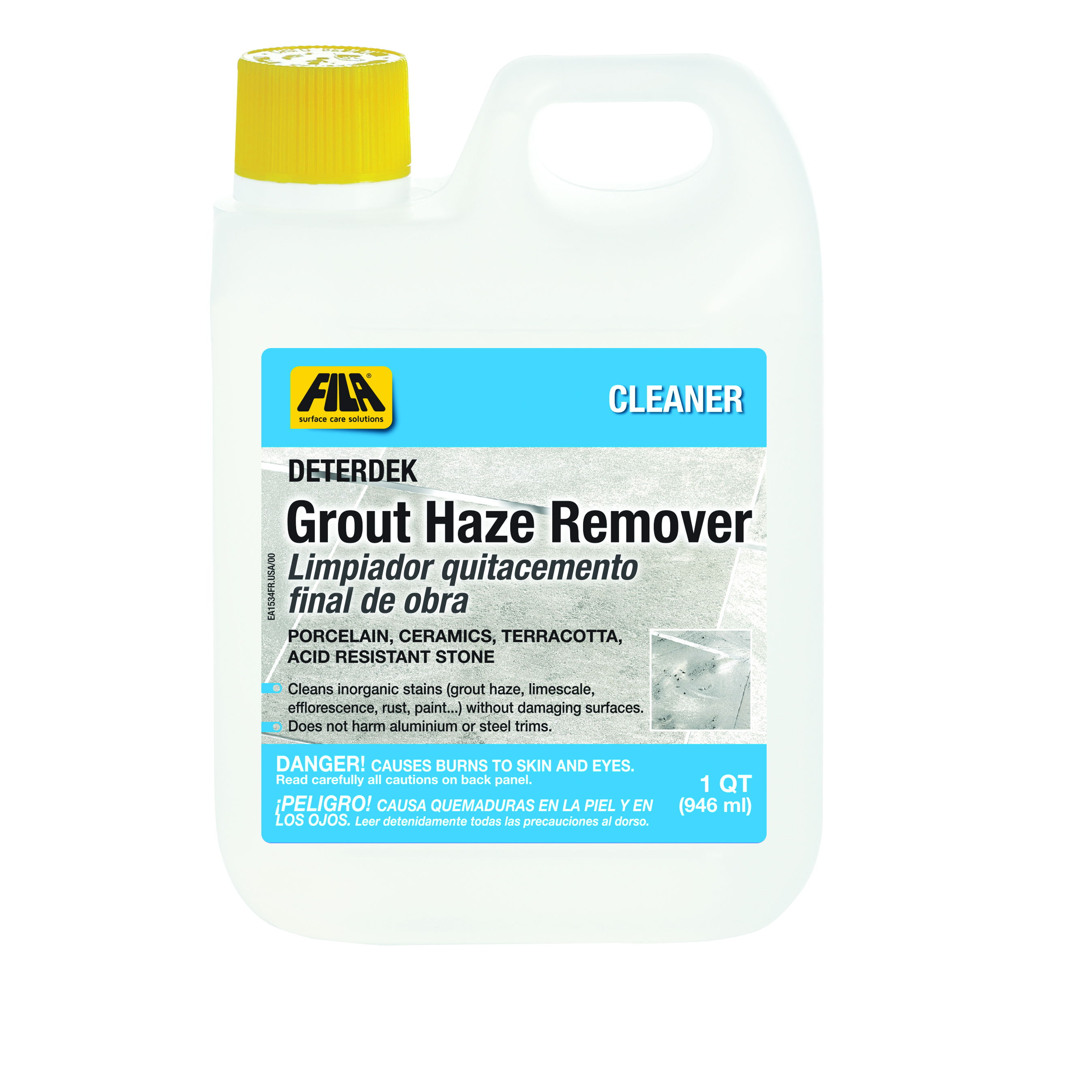 Best Tile Floor Cleaner Tile Grout Cleaner Best Tile