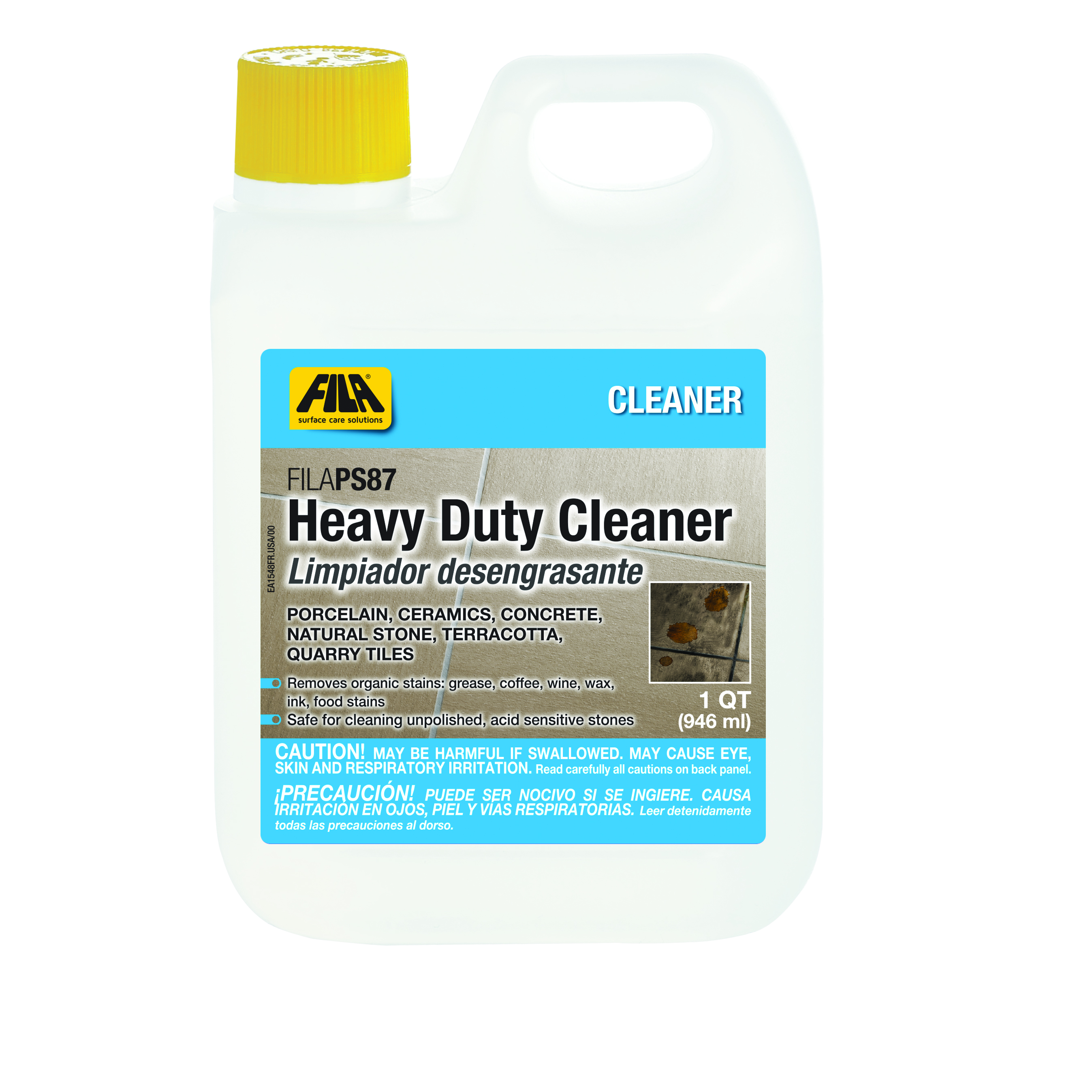 Self Leveling Cement Home Depot Best Design And