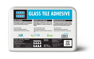 Glass Tile Adhesive Mortar copy_15