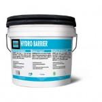 Buy Laticrete HYDRO BARRIER waterproofing liquid at Tile Pro Depot. Laticrete HYDRO BARRIER is ideal for waterproofing large areas.