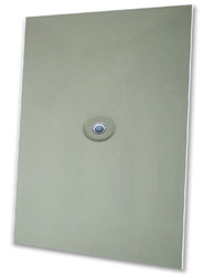 Hydro Ban Pre-Sloped Shower Pan