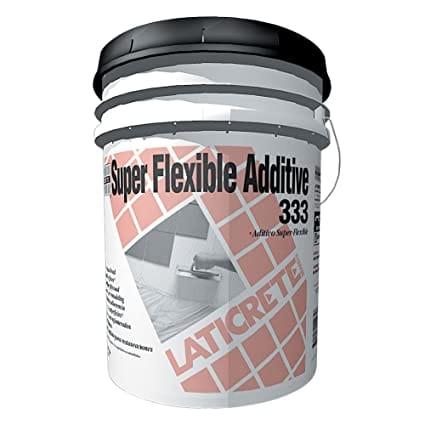 Laticrete 333 Super Flexible Additive