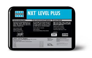 NXT Level PLUS_47