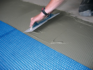 Blanke Permat Buy Blanke Permat Heavy Duty Uncoupling Panels