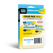 Laticrete PERMACOLOR SELECT Color Kit