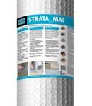 Laticrete Strata Mat Uncoupling Membrane