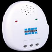 Laticrete WireEye Electronic Fault Indicator
