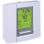 Laticrete Floor Warming Digital Thermostat