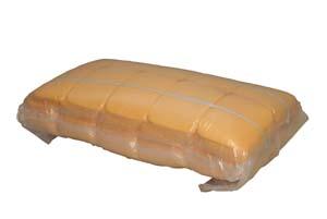 Rtc Hydro Sponges Tile Pro Depot