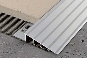 Prodeso PROSLIDER LR Aluminum Ramp