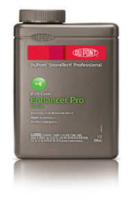 StoneTech Enhancer Pro_Qt_Product Shot_US-2
