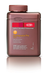 StoneTech Impregnator Pro Sealer_Pint_Product Shot_US_26