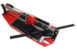 RTC Razor Pro Push Tile Cutter - Tile Pro Depot
