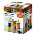Fila MARBLE RESTORER Marble Restoration Kit