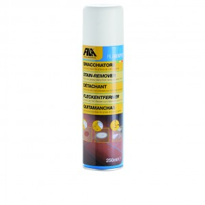 FilaNOSPOT Oil & Grease Spot Remover.