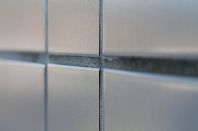 How to Effectively Clean Tile Grout
