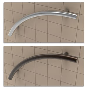 RADIUS-Grab-Bar