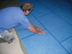 Scrub Bathroom Floor Essential Oils For Cleaning Dterra