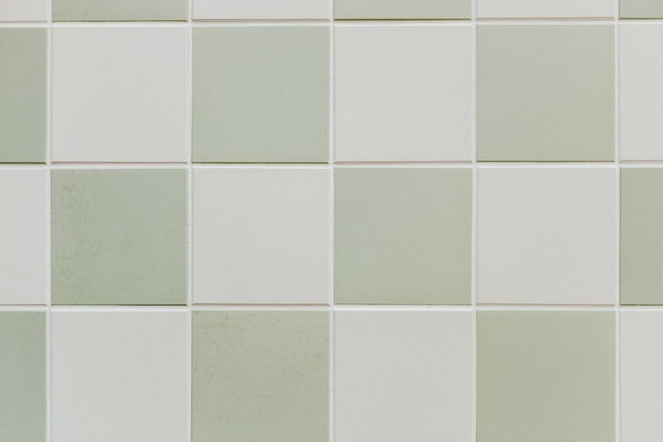 Installing Porcelain Tile