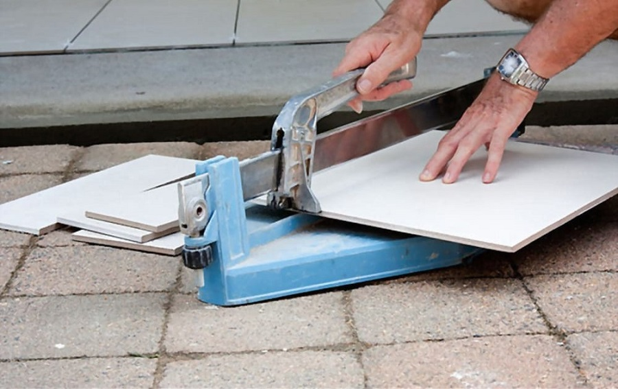 Best Tools For Installing Tile In 2020